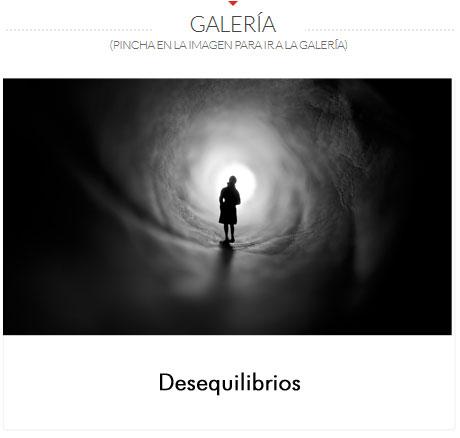 GALERIA-PILAR