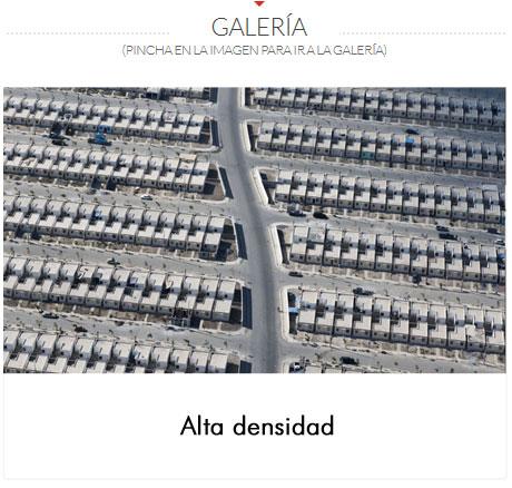 GALERIA-TABOADA