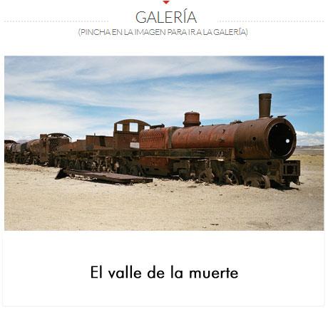 GALERIA-TUCA