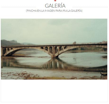 GALERIA-VARI