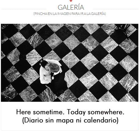 GALERIA-PEDRO-ALBORNOZ-revista-ojosrojos