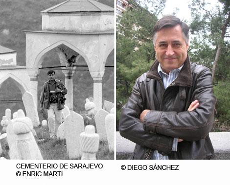 gervasio-sanchez-revista-ojosrojos