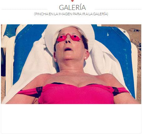 GALERIA-MARIA-MOLDES