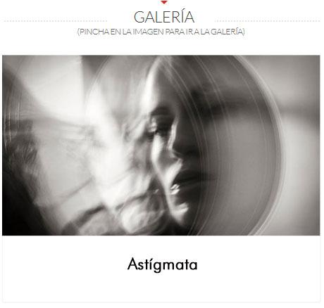 GALERIA-SOFIA-SANTACLARA