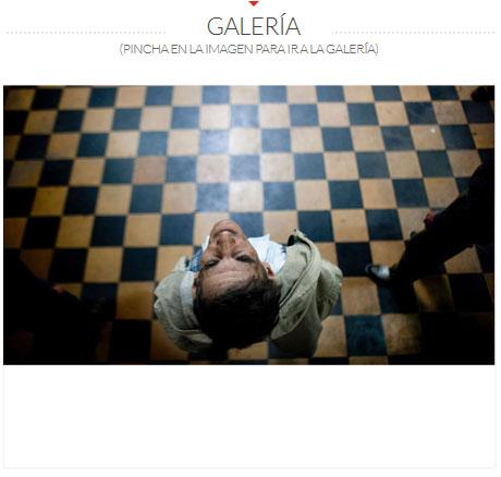 GALERIA-SUB