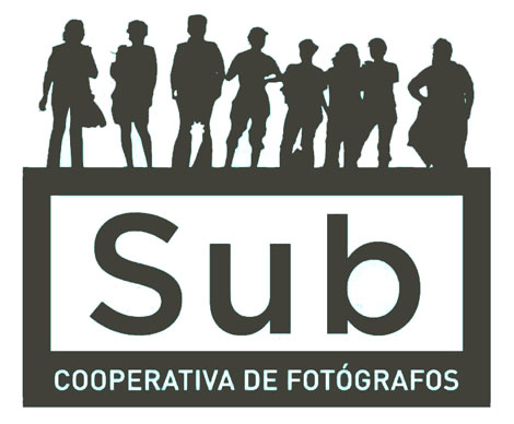 Sub-COOP