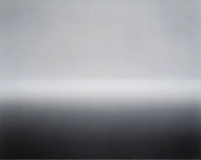hiroshi-sugimoto-seascape-3-revista-ojosrojos