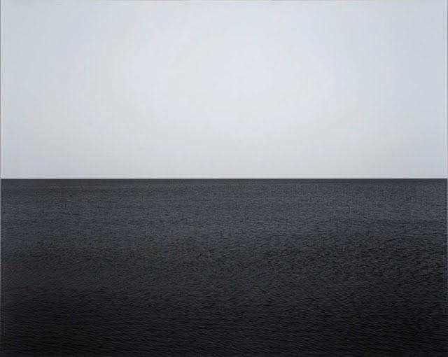 hiroshi-sugimoto-seascapes-1-revista-ojosrojos