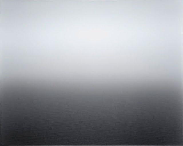 hiroshi-sugimoto-seascapes-2-revista-ojosrojos