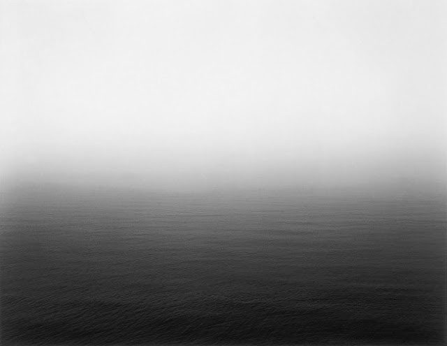 hiroshi-sugimoto-seascapes--revista-ojosrojos