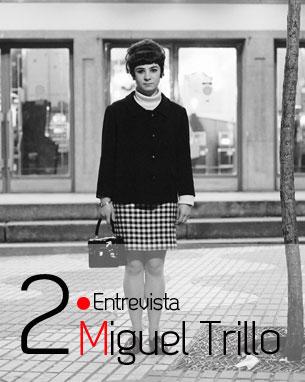 Miguel Trillo
