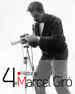 Marcel Giró