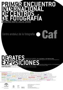 Encuentro-Internacional-caf-revista-ojosrojos