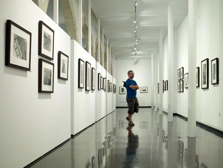 Expo-Horacio-Coppola-003