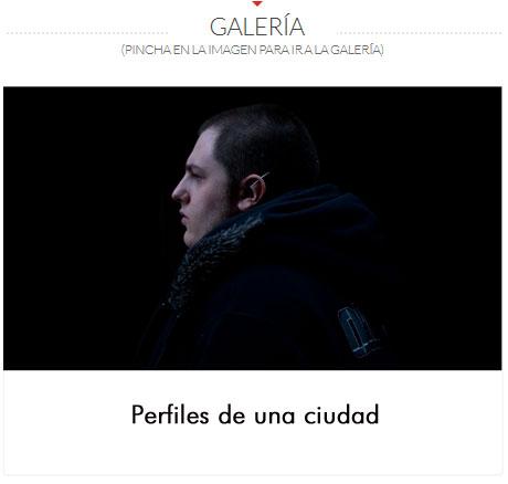 GALERIA-PEDRO-VIKINGO