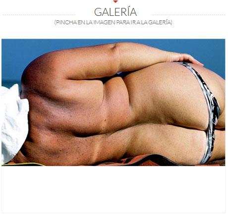 GALERIA--PEREZ-SIQUIER