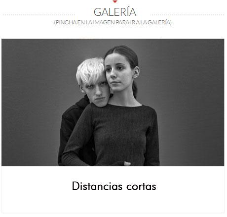 GALERIA-XAVIER-GOMEZ