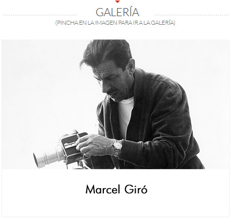 GALERIA-marcel-giro