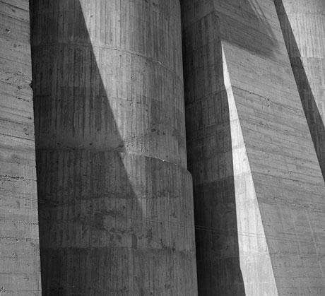 Marcel_Giro-arquitectura-revista-ojosrojos