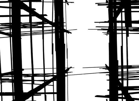 Marcel_Giro_modernista2-revista-ojosrojos1