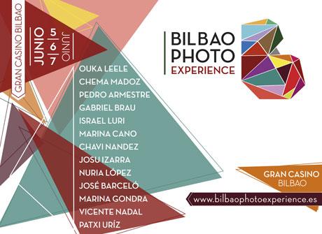 Bilbao-photo-experience-revista-ojosrojos