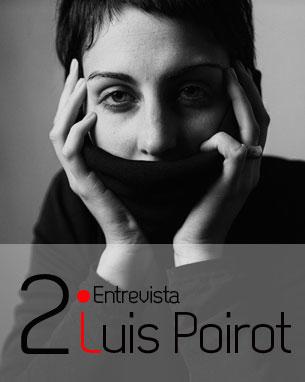 Luis Poirot