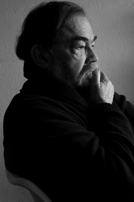 Revista-ojosrojos-Luis-Poirot