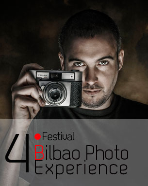 Bilbao Photo Experience