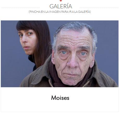 GALERIA-MARIELA-SANCARI