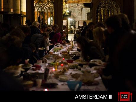 Amsterdam-III-Slideluck-revista-ojosrojos