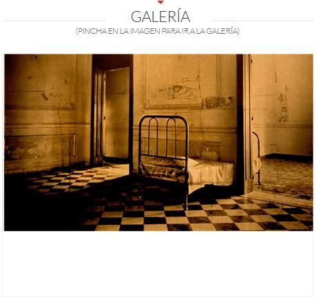 GALERIA-GONZALEZ-PALMA