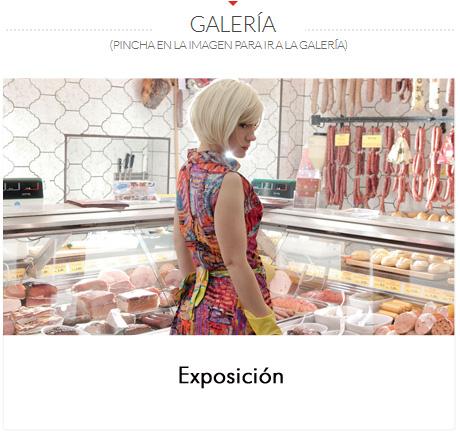 GALERIA-SLIDELUCK