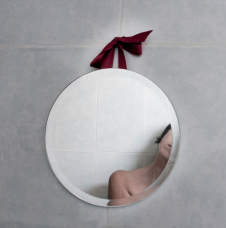 Rocio-Lomelli-revista-ojosrojos