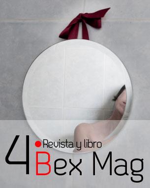 BEX Magazine