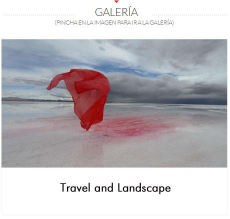 GALERIA-GASTON-UGALDE