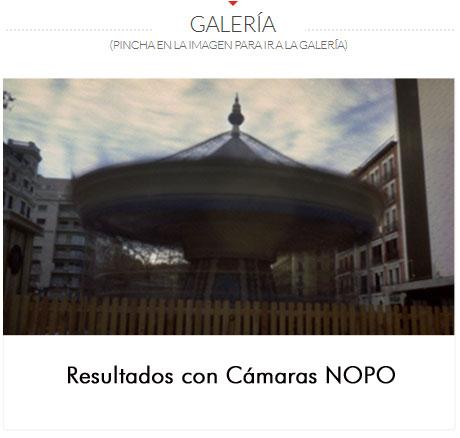 GALERIA-NOPO
