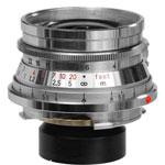 Leica-21mm
