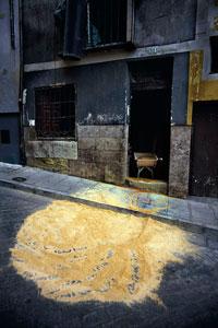 ramon-masats-revista-ojosrojos10