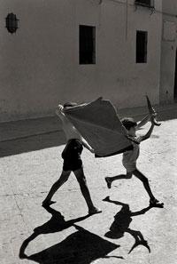 ramon-masats-revista-ojosrojos21