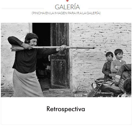 GALERIA-JOAQUIN-COLLADO