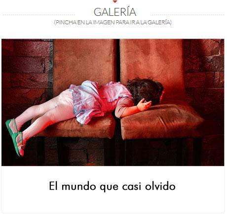 GALERIA-ILA-CORONEL