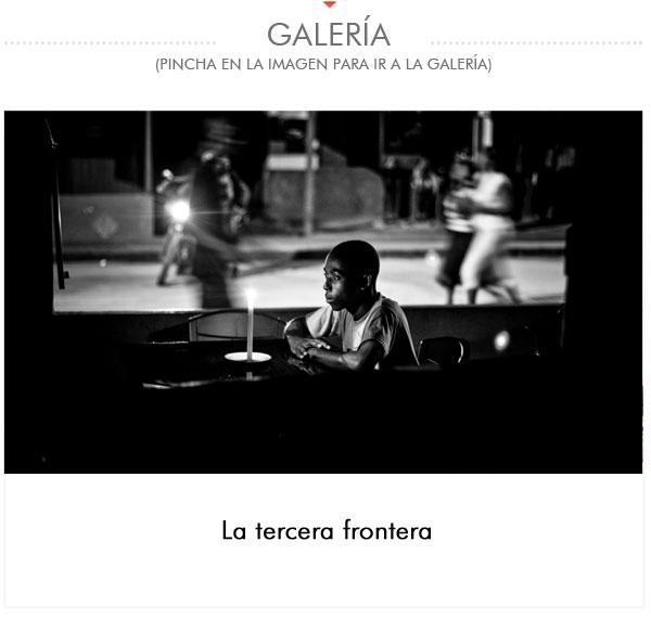 GALERIA-LESLIE-SEARLES