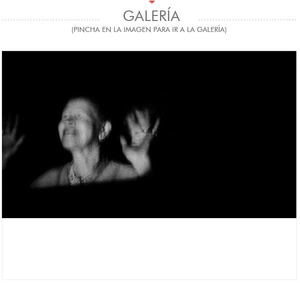GALERIA-MARTA-RODRIGUEZ
