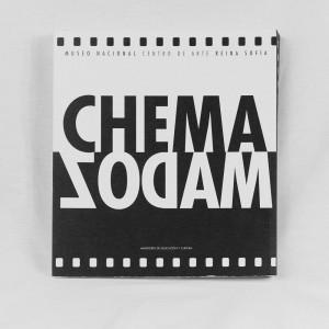 chema-madoz-objetos-1990-1999