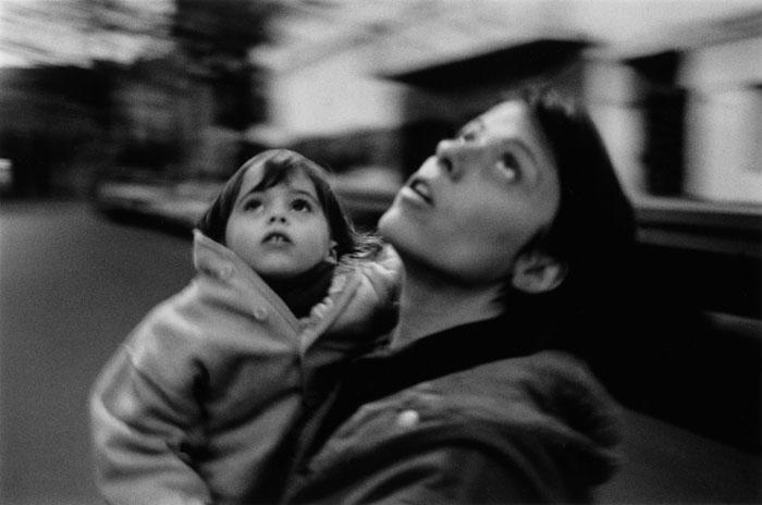 madres-e-hijas5-lestido-revista-ojosrojos