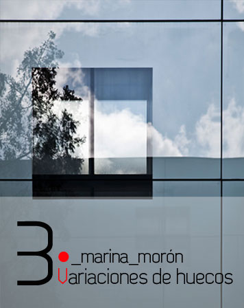 _marina_morón