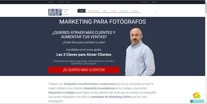 marketing-para-fotografos-revista-ojosrojos