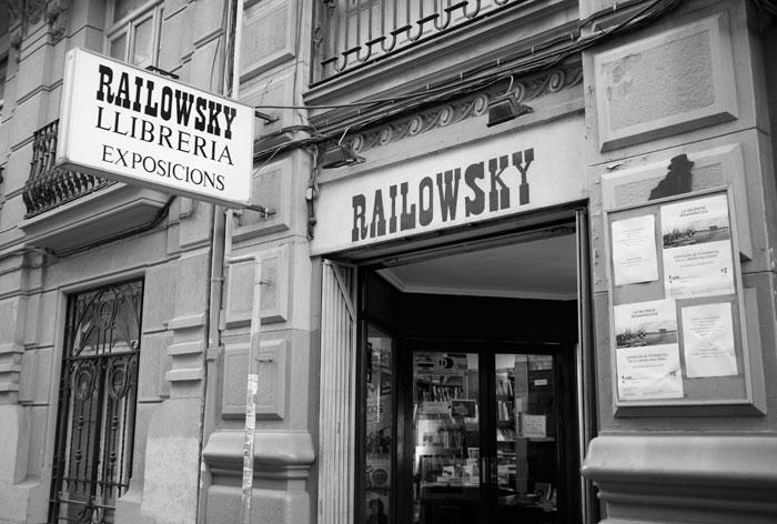 railowsky-revista-ojosrojos
