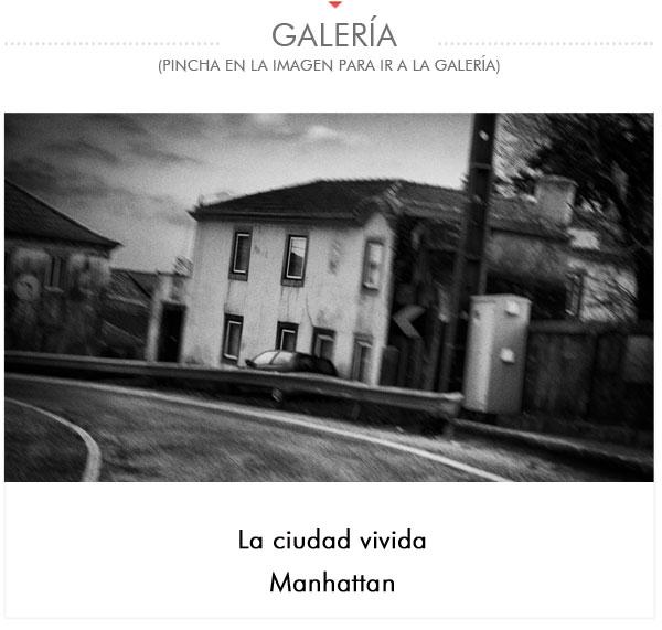 GALERIA-ELENA-PLAZA
