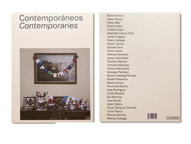 Libro-Contemporáneos-revista-ojosrojos